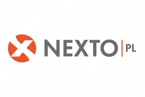 Nexto-680x453