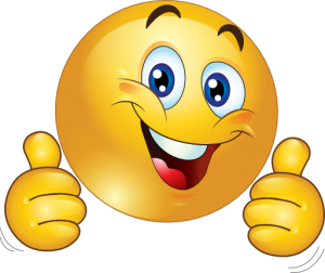 clipart-two-thumbs-up-happy-smiley-emoticon-512x512-eec6