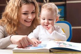czytanie_dzieciom