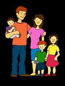 happy-family-clip-art-happy-family-color-2crop
