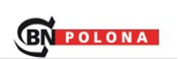 polona1