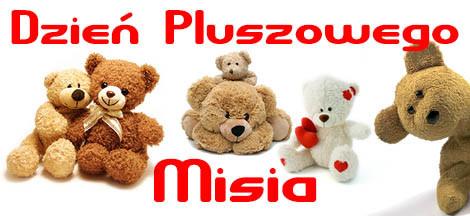 dzień-pluszowego-misia-470x216