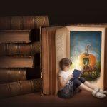 glosne-czytanie